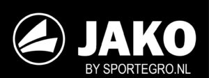 Jako by Sportegro - Sponsor // Run4 Foundation // Stichting Run4